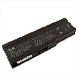Battery Dell Inspiron 1420...