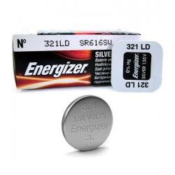 Battery Energizer 321