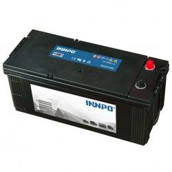 Battery INNPO 220Ah 1200Ah