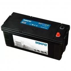 Battery INNPO 220Ah 1200A