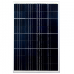 Solar Panel polycrystalline...
