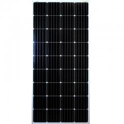 Solar Panel monocrystalline...