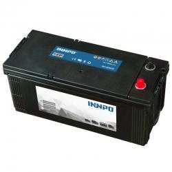 Battery INNPO 140Ah 900A