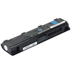 Toshiba PA5023U battery