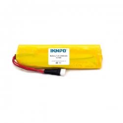 Thermal Camera Battery Ti20...