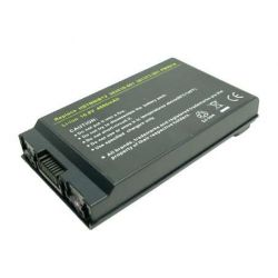 Battery Hp Compaq Business...
