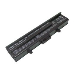 Battery Dell XPS M1530...