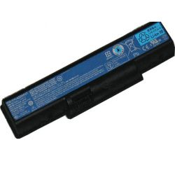 Batería Acer AS09A31