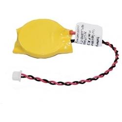 Lithium Battery 3V AFPG804