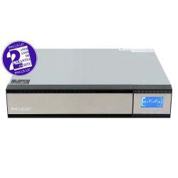 UPS Phasak-Pro Rack 3000 VA...