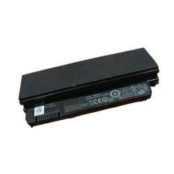 Battery DELL mini 9