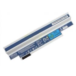 Battery Acer Aspire one 532...