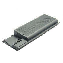 Battery Dell Latitude D620...