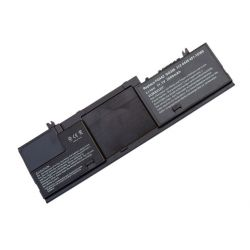 Battery For Dell Latitude D420 D430