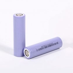 Battery Lithium BAK...
