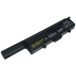 Battery Dell XPS 1330 1350...