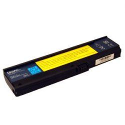 Battery Acer 50L6C48