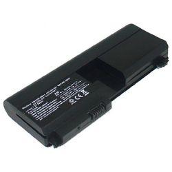 Battery HP TX2