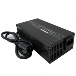 Charger Battery Lithium 24V...