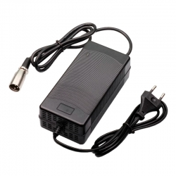 Charger Battery Lithium 36V 4A