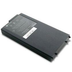 Batería Compaq 196345-B21