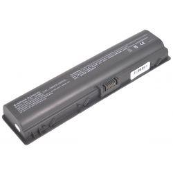Battery for HP Pavilion dv2000