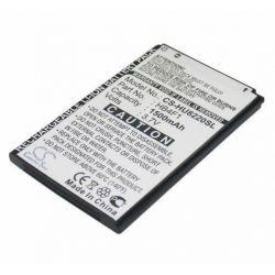 Batería Huawei C8600 E5 E5830 E6939 U8220 U9120