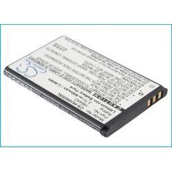 Huawei Battery G6620 G7210 T1201 T1209