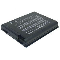 Battery HP Pavilion ZV5000...