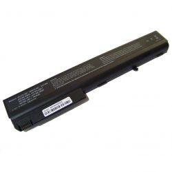 Batería HP Business...