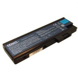 Battery Acer 3UR18650Y-2-QC236