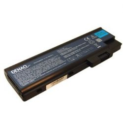 Battery Acer 3UR18650Y-2-QC236