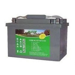 Battery GEL HAZE 12V 65Ah