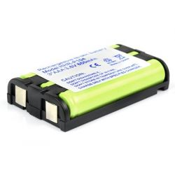 Battery Phone cordless HHRP104
