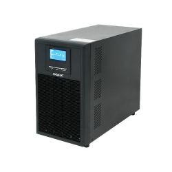 UPS Phasak Gate 3 3000 VA Online, LCD
