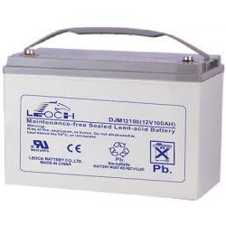 Battery 12V 100A