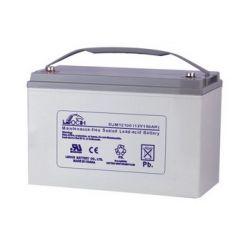 Bateria plomo 12V 80A