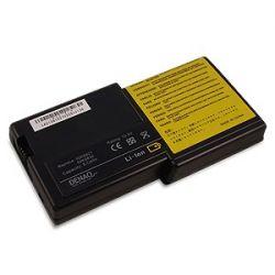 Batería ThinkPad R30 R31