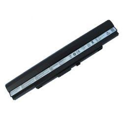 Battery ASUS A31-U5 A31-U53 A31-UL30 A31-UL50