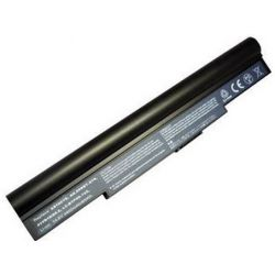 Battery Acer Aspire Ethos 5943g 5950g 8943g Innpo Acer Batteries