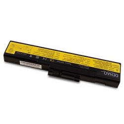 BateríaThinkPad X30 Series