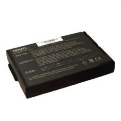 Battery Acer Travelmate 520...