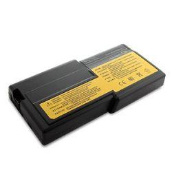 BateríaThinkPad R30 Series