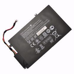 Battery HP Envy 4, TouchSmart 4
