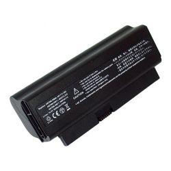 Battery HP Compaq CQ20