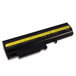 Batería ThinkPad R50, R51, R52,T40, T41, T42, T43 Series. 6 Celd