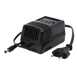 Power supply transformer 220V to 12V 2A Vac