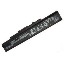 Battery Asus 90-N191B2000Y A32-U31 A42-U31