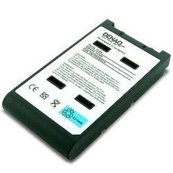Batería Toshiba PA3284U...