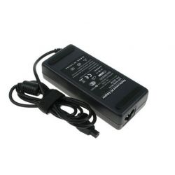 Charger laptop Dell PA-6